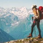 The Importance Of Travel Backpacks